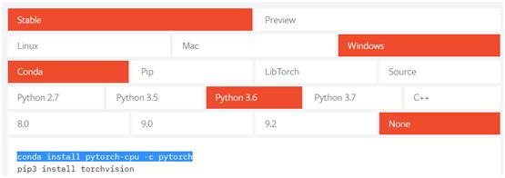 第20章深度学习框架Pytorch快速入门– Python技术交流与分享
